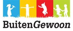 Logo - BuitenGewoon Kinderopvang